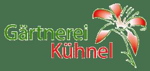 Kühnels Biogarten